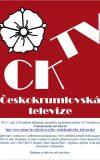Upoutávka na kulturní pořady v Českokrumlovské televizi