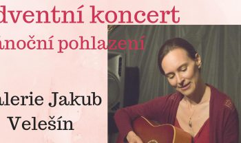 2. Adventní koncert