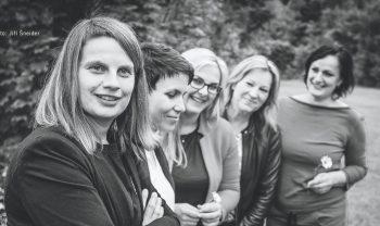 25.06.21 Koncert folkové skupiny LAKOMÁ BARKA