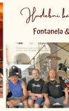 29.10.21 Hudební kavárna Relax Fontanela a Tukuturi