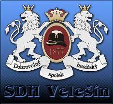 19.09.21 den otevřených dveří hasičské zbrojnice ve Velešíně
